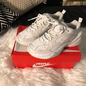NIKE M2K Tekno for Women